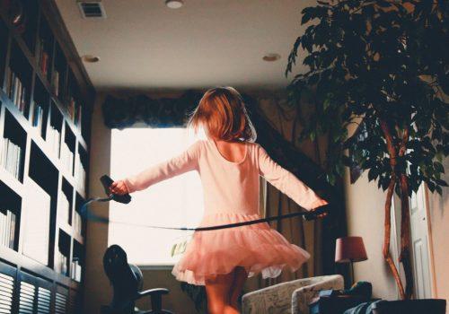 Kind_tanzt